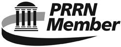 PRRN web logo March 2014