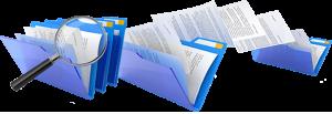 folders-300x103
