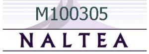 Naltea-logo-2-1