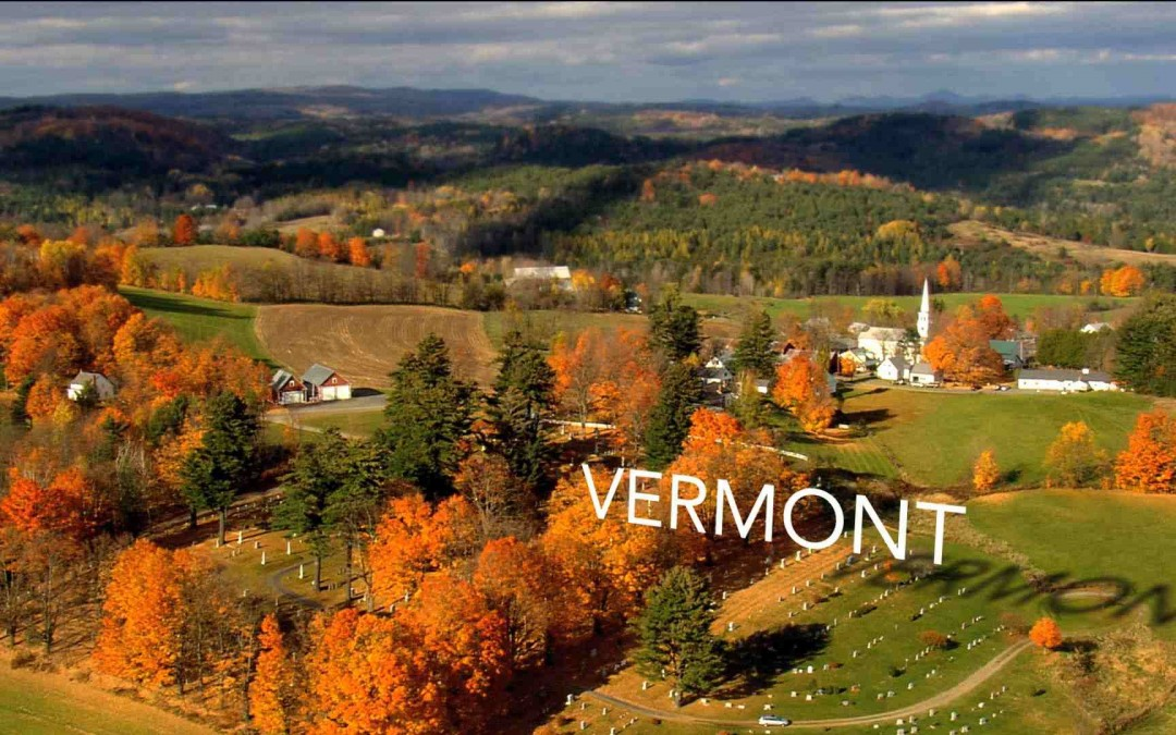 Vermont Title Search – Why is it different?